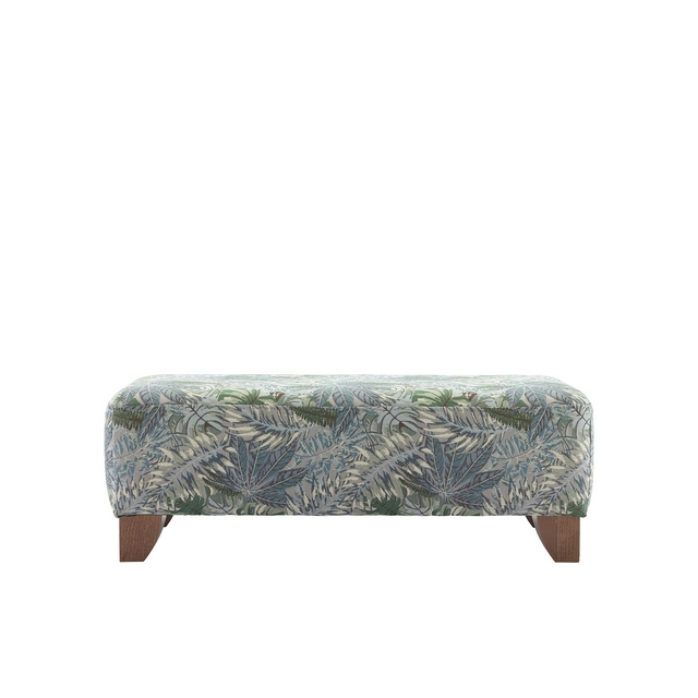 G Plan Gallery Collection Hayward Footstool