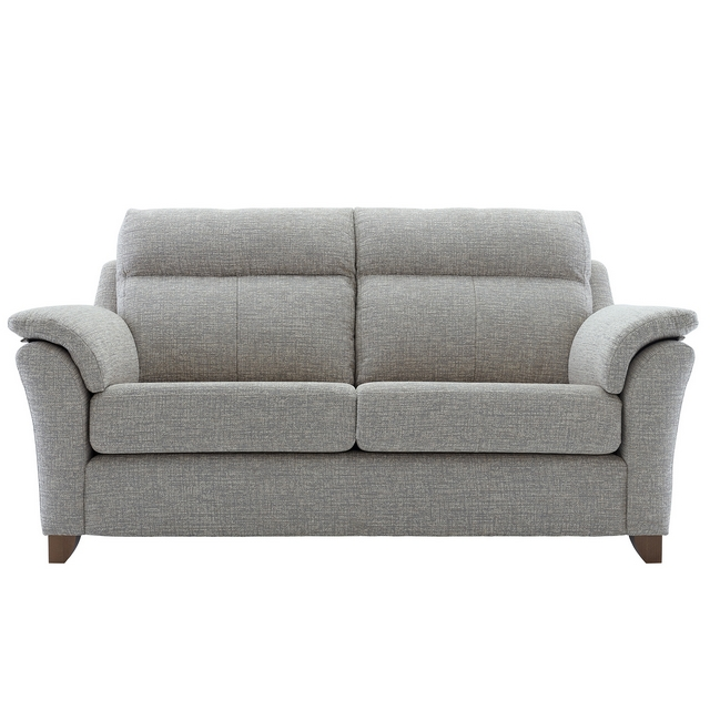 G Plan Gallery Collection Turner 3 Seater Sofa