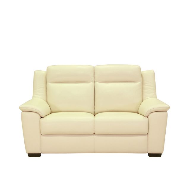 Cookes Collection Darwin 2 Seater Sofa