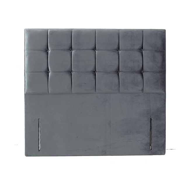 Cookes Collection Capricorn Headboard