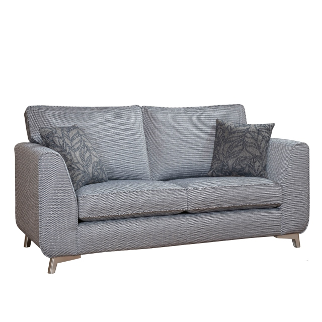 Cookes Collection Hallie 3 Seater Sofa 1