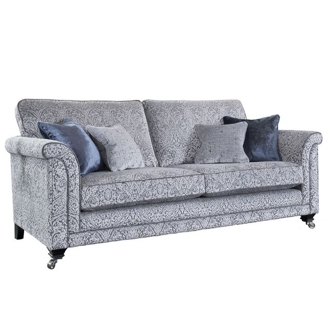 Opal Cookes Collection Opal Grand Sofa