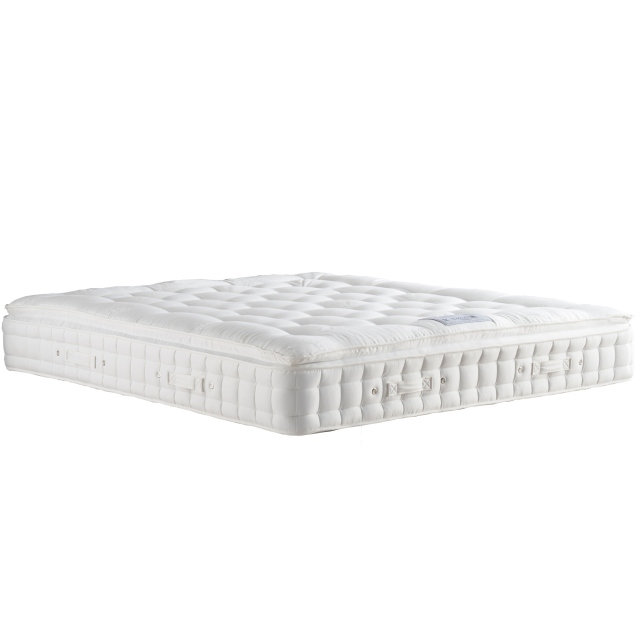 PILLOW COMFORT SUPERB Hypnos Pillow Comfort Superb Mattress