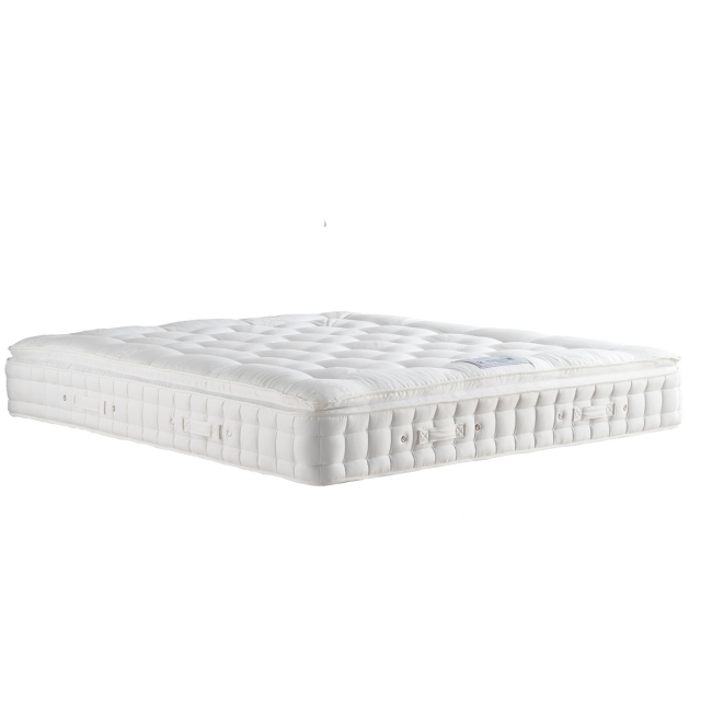 PILLOW COMFORT DISTINCTION Hypnos Pillow Comfort Distinction Mattress