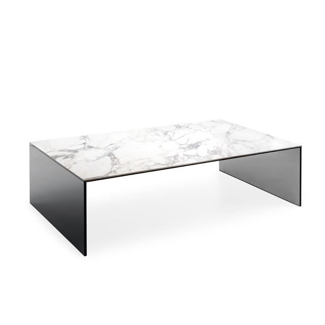 Occasional Calligaris Bridge Coffee Table