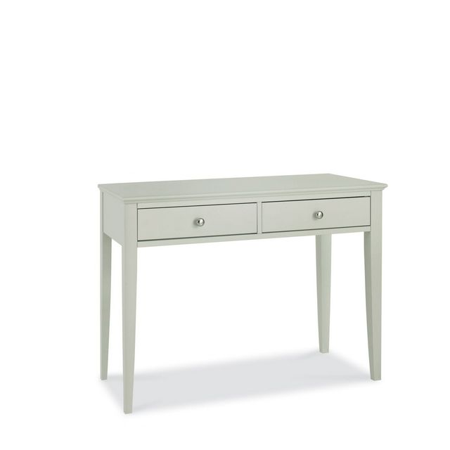 Cookes Collection Ashley Cotton Dressing Table