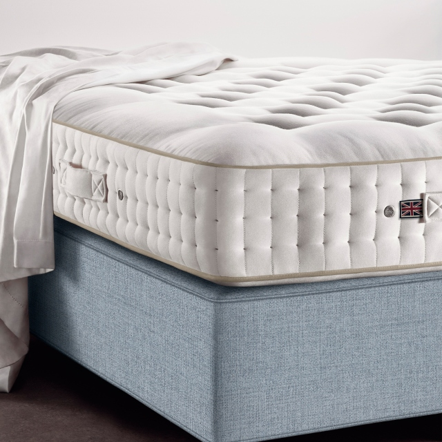 Tiara Superb Mattress 1