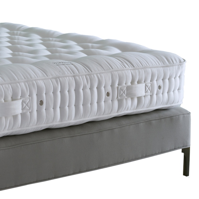 Devonshire Mattress 1