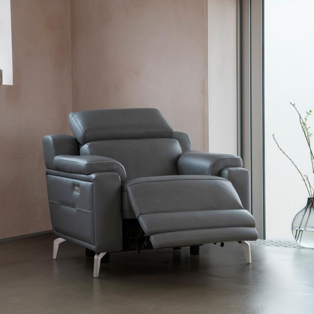 Evolution Design 1701 Parker Knoll, Parker Knoll Evolution 1701 Corner Sofa