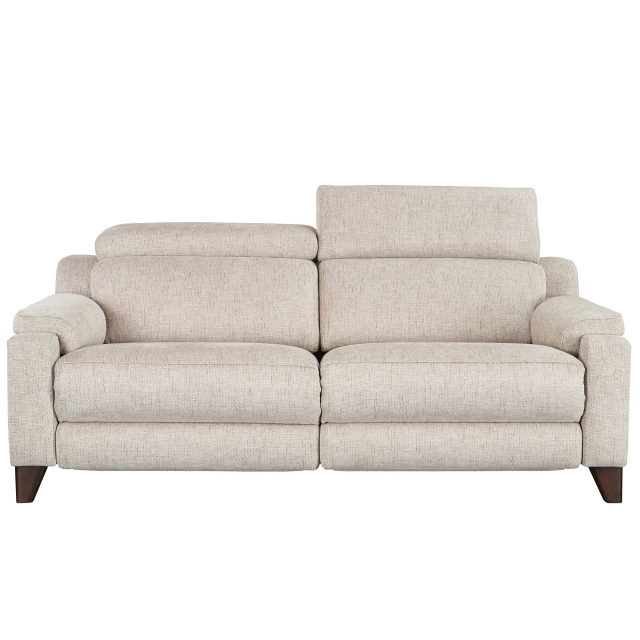 Parker Knoll Evolution 1701 Large, Parker Knoll Evolution Corner Sofa