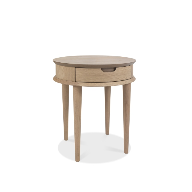 Fino Lamp Table 1