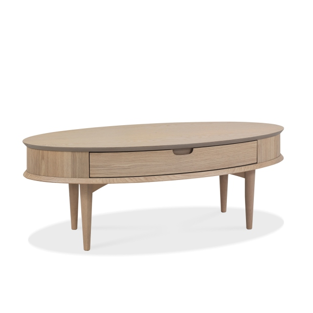 Fino Coffee Table 1