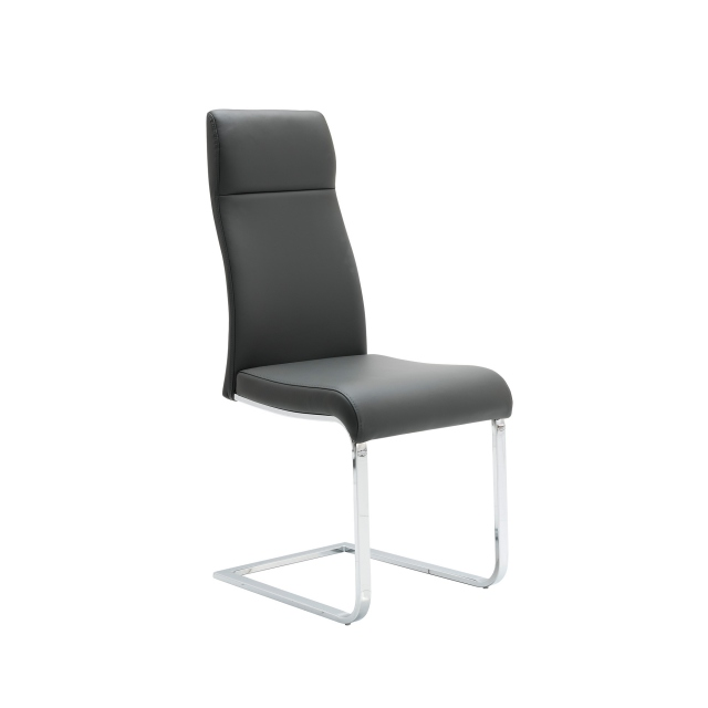 Dolce Dining Chair 1