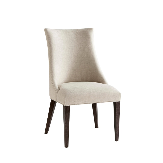 Theodore Alexander Adele Chair 1