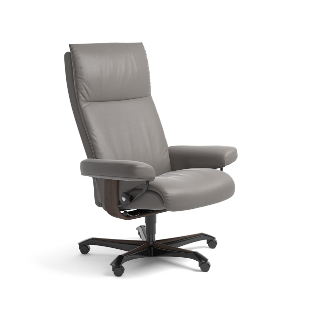 Stressless Aura Office Chair 1