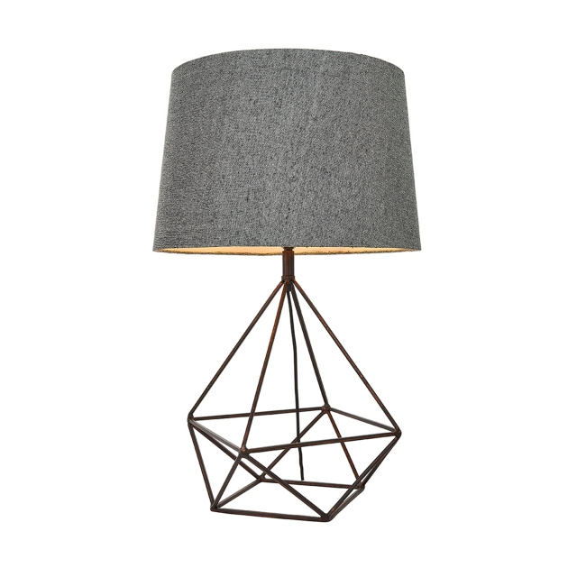 Apollo table lamp 1