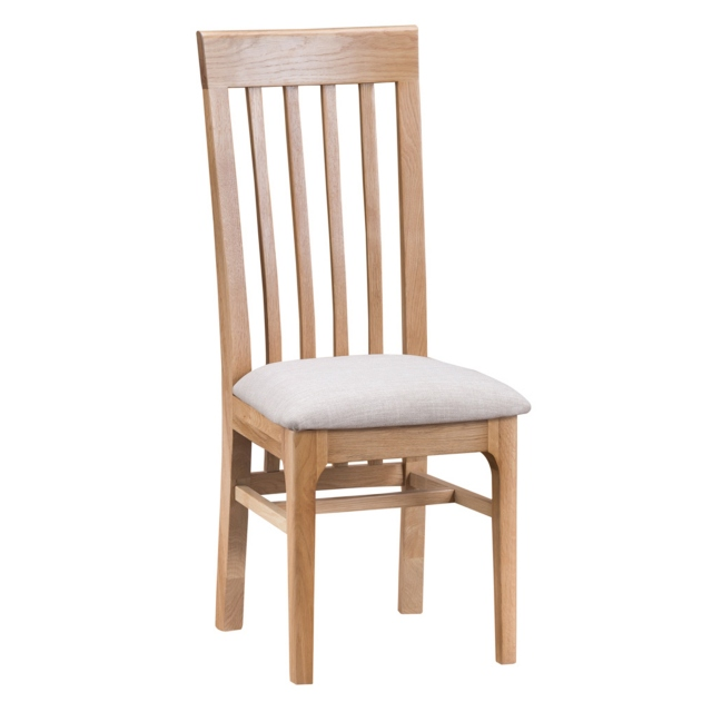 Cookes Collection Blackburn Dining Chair 1