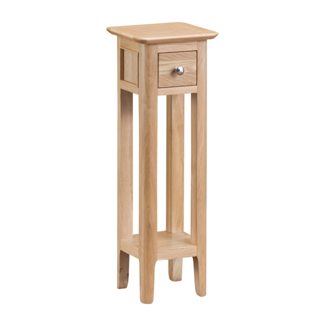 Cookes Collection Blackburn Plant Stand 1