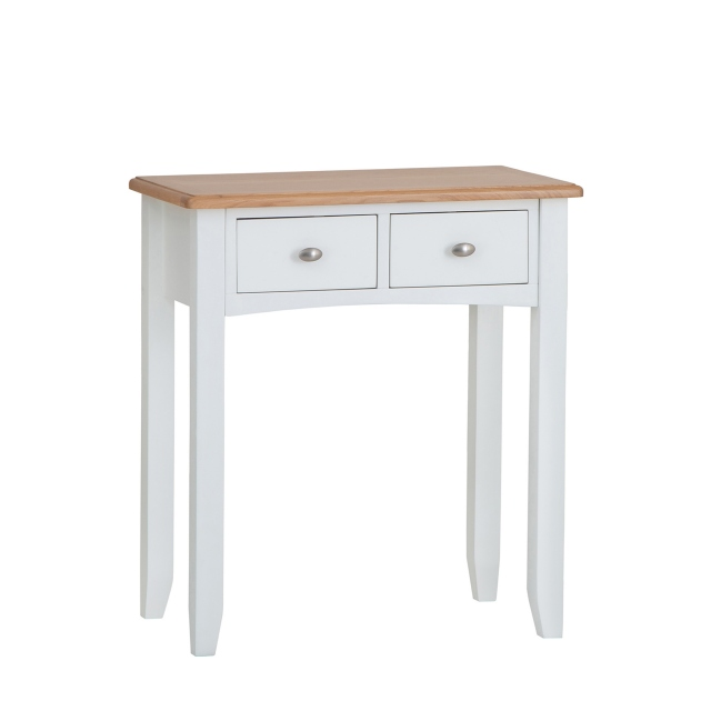 Cookes Collection Palma Dressing Table 1