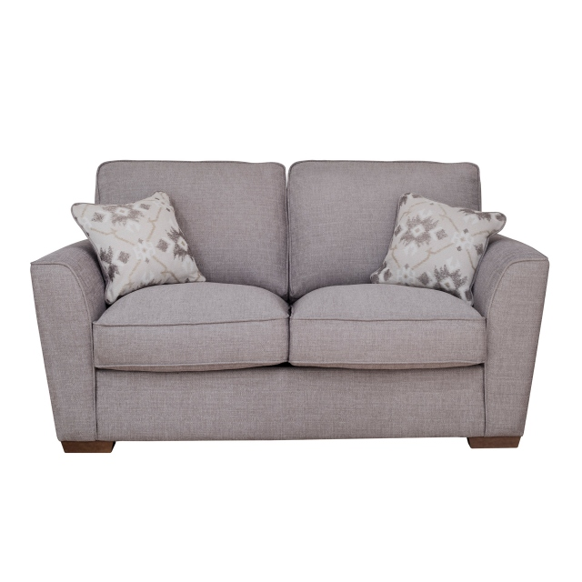 Cookes Collection Oasis 2 Seater Sofa Bed 1