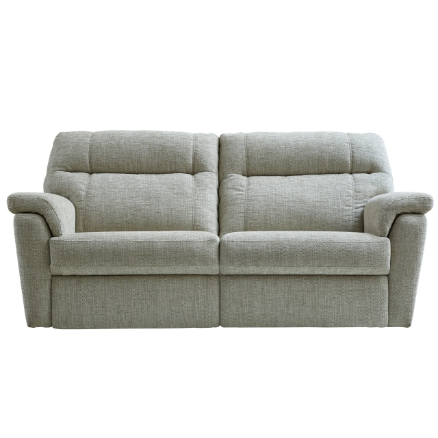 Cookes Collection Lepus 3 Seater Sofa 1