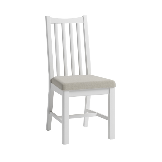 Cookes Collection Palma Dining Chair 1