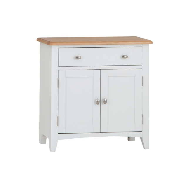 Cookes Collection Palma Small Sideboard 1