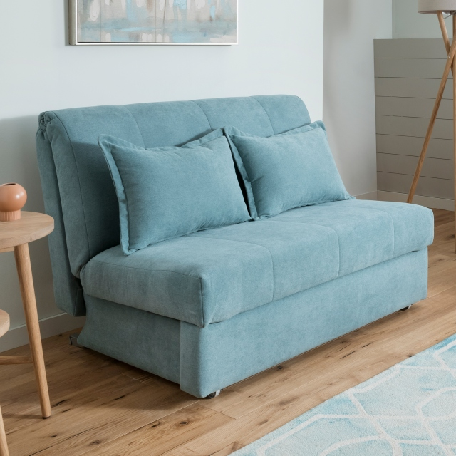 Mya sofa Bed 1