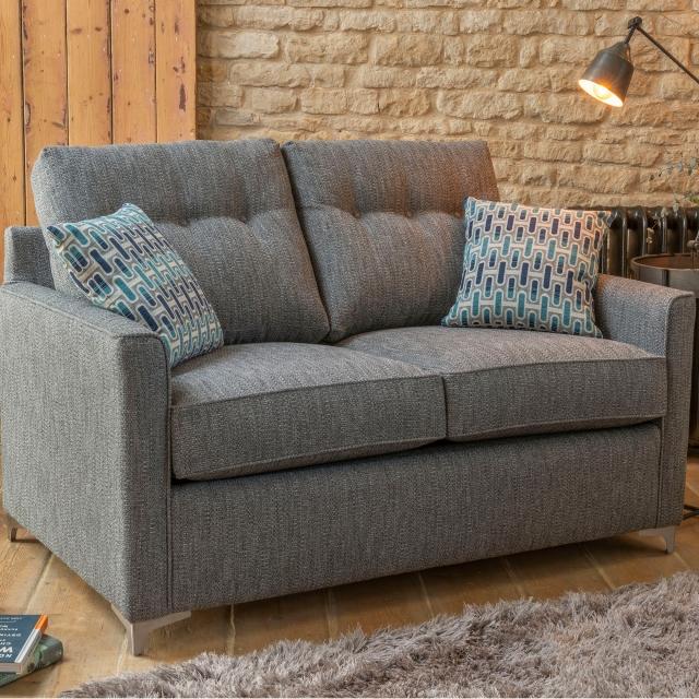 Cookes Collection Lana Sofa Bed   All Sofas