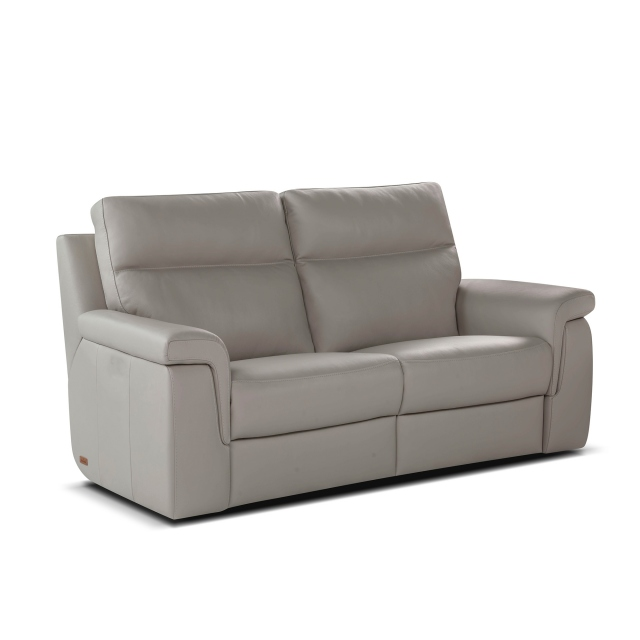 Nicoletti Alan 2 Seater Sofa 1
