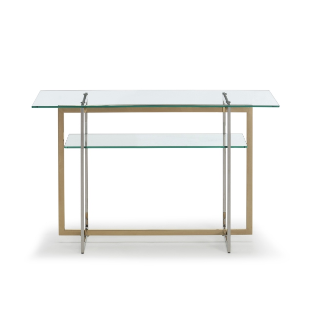 Select Console Table 1