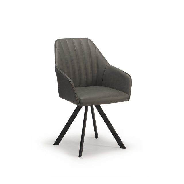Eliot Dining Chair 1