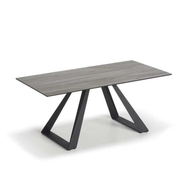 Spartan Coffee Table 1