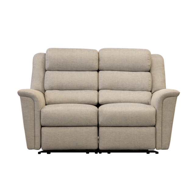 Parker Knoll Colorado 2 Seater Recliner Sofa 1