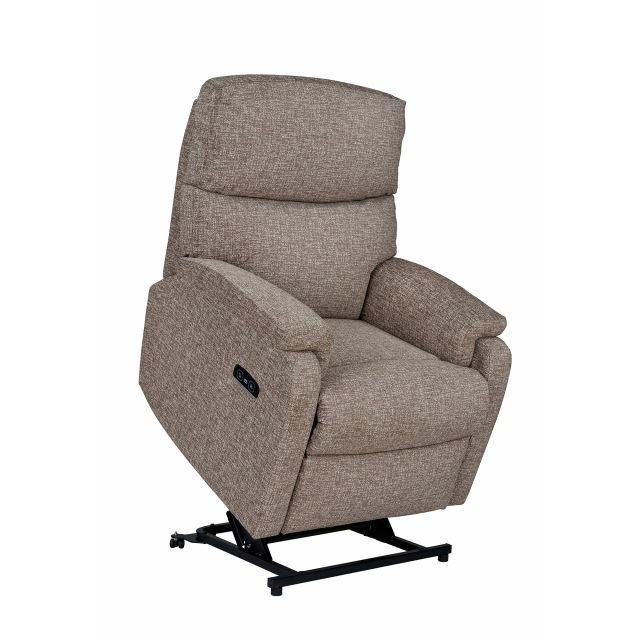 Celebrity Hertford Riser Recliner Armchair 1