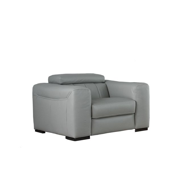 Natuzzi Editions Maestro Armchair In Cat 10