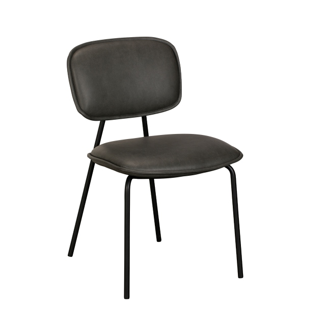 The Cookes Collection Claire Dining Chair 1