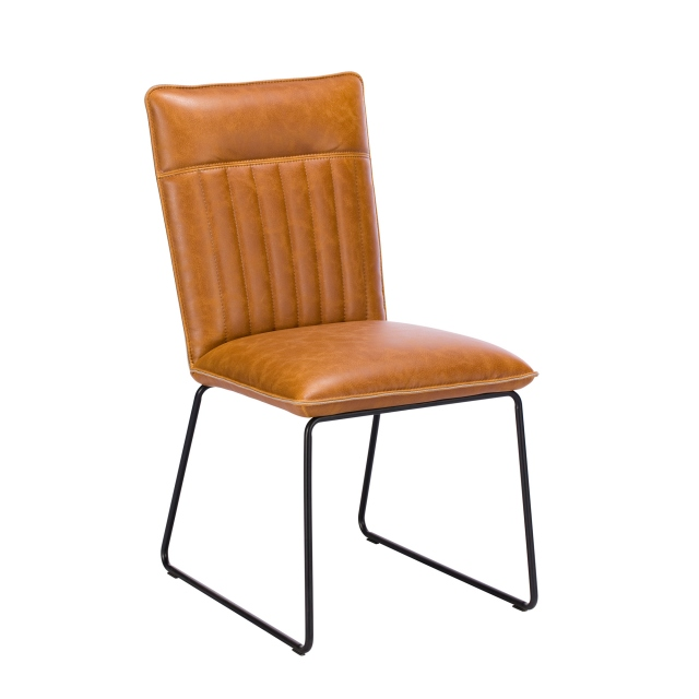 Cookes Collection Jack Dining Chair 1
