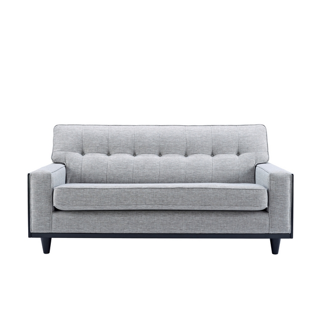 VINTAGE PHASE 2 G Plan Vintage Fifty Nine Small Sofa
