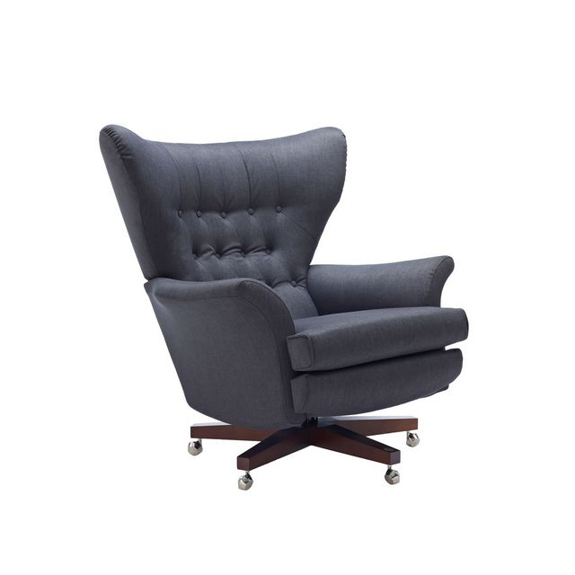 G Plan Vintage The Sixty Two Armchair