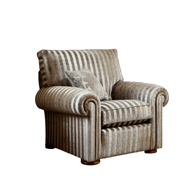 Duresta Waldorf Chair