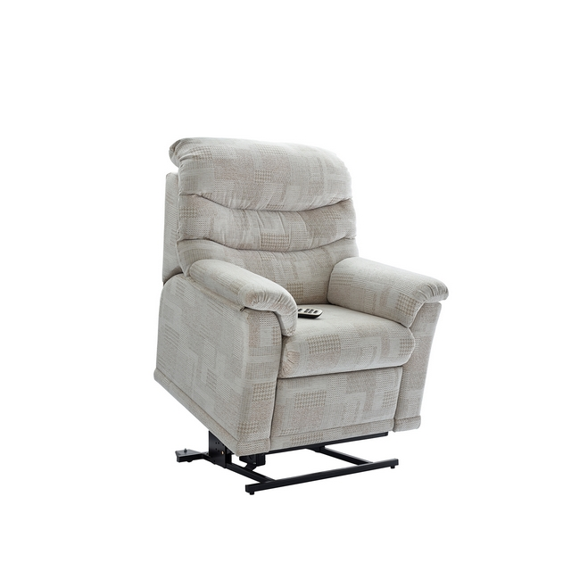 Pleasing G Plan Malvern Elevate Dual Motor Standard Recliner Chair Gmtry Best Dining Table And Chair Ideas Images Gmtryco