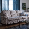 Duresta Southsea Small Sofa 2