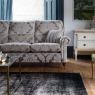 Duresta Southsea Small Sofa 4