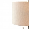Altesse Wooden Table Lamp 3