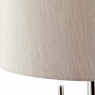 Altesse Wooden Table Lamp 4