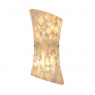Natural Stone Wall Bracket