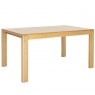 Ercol Bosco Dining Medium Extending Dining Table