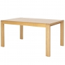 Bosco Medium Extending Dining Table 2