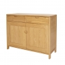 Ercol Bosco small sideboard